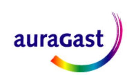 Auragast